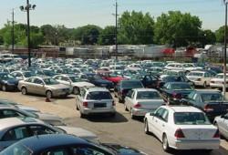Как выбрать автомобиль на рынке