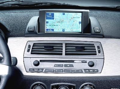 Предназначение и функциональные возможности бортового компьютера автомобиля
