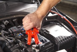 Ускоренный износ автомобильной аккумуляторной батареи
