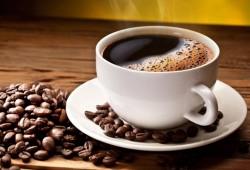 Кофе: в чем вред и польза популярного напитка