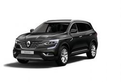 Как выбрать автомобиль Renault
