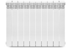 Как часто нужно промывать радиатор?