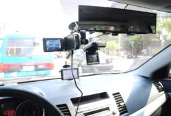 Для чего нужен GPS–маяк?