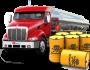Как осуществляется перевозка опасных грузов