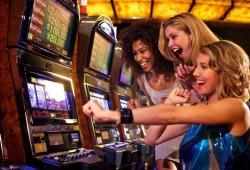 Получайте азартные эмоции в Вулкан 24, играя в бесплатные азартные аппараты