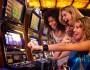Vulcan 24 онлайн – казино с онлайн-ассортиментом азартных развлечений