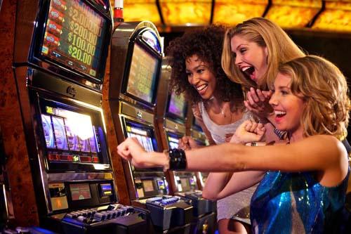 Играйте в казино Арго на официальном сайте!