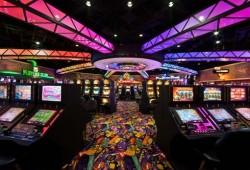 Бонусы казино Вулкан Старс  – лучший вояж в азартном пространстве