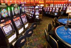 Чем интересен виртуальный клуб-казино?