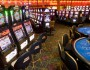 Лучшее легальное казино Azino777