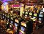 В Вулкан Удачи всех ждет драйв, позитив и крупные победы в азартных сражениях