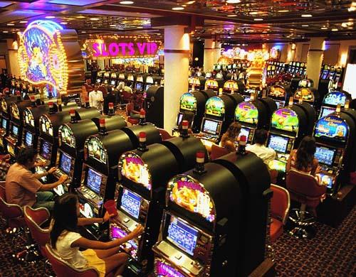 Казино Вулкан Неон — официальный сайт игровых автоматов онлайн