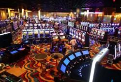 Бонусы для игры в азартные игры на сайте казино gaminatoricasino.ru