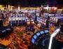 Виртуальный клуб Вулкан – азартные развлечения онлайн