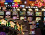 ТОП азартные игровые автоматы — заходите на портал вулкан.орг