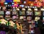Особенности онлайн казино StoSlotov