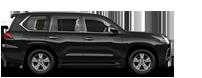 Преимущества покупки автомобиля Лексус у официального дилера